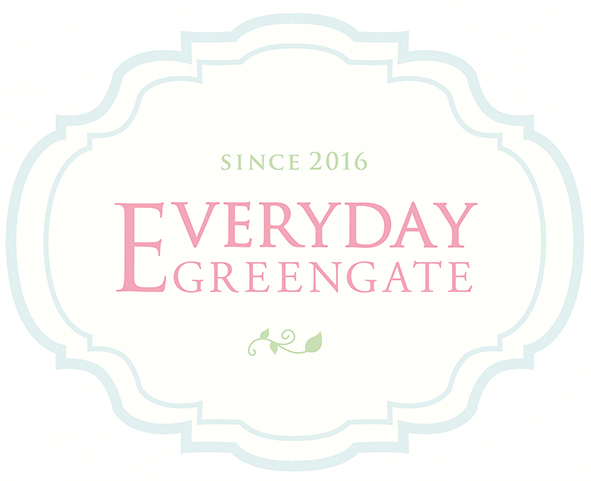 Greengate_everydaylogo_web