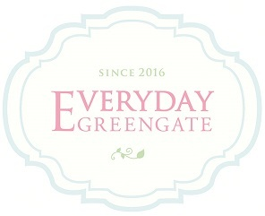 Greengate_everydaylogo_webjpeg50